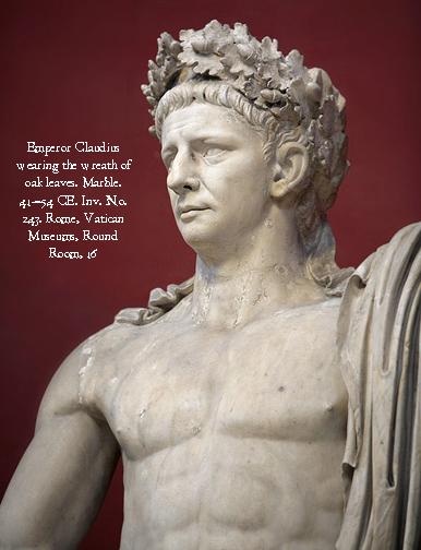 claudius f,_edited-1
